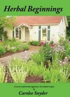 Herbal Beginnings Paperback